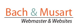 Bach & Musart
