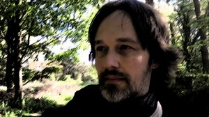 gert-profil-facebook01